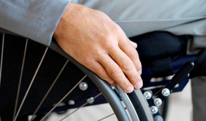 Villaricca, al via l'home care premium. Il Comune vota per garantire l'assistenza ai disabili