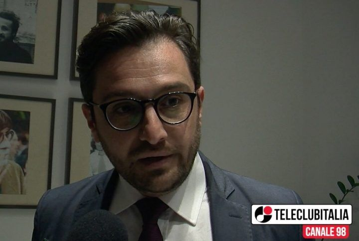 """Incidente sull'Appia, l'avvocato dell'investitore: """"Giovanni è scosso. Vuole incontrare la famiglia di Debora"""""""