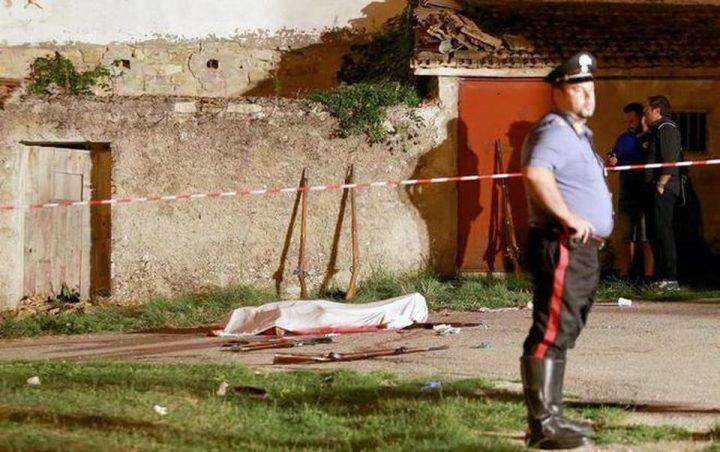 Delitto di Trento, Gabriele Sorrentino uccide i figli a martellate e poi si suicida