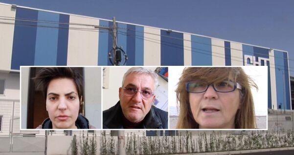 """Biogas a Giugliano, Carlea: """"Rischio frattura nella maggioranza"""" . Verdi non si esprimono"""