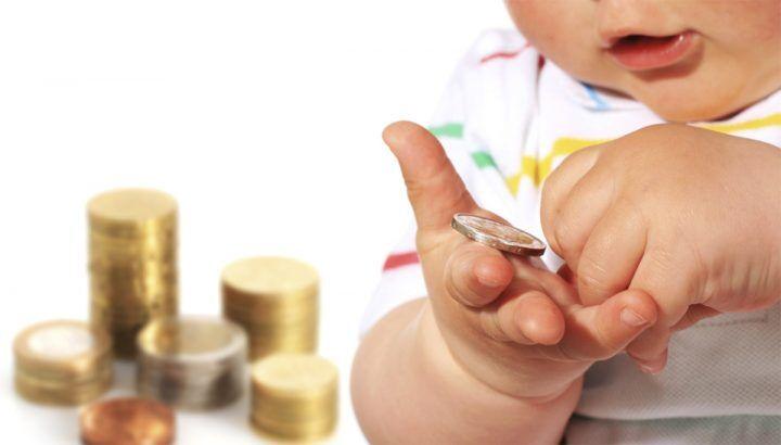 Il bonus da 800 euro 2017, Inps fa chiarezza
