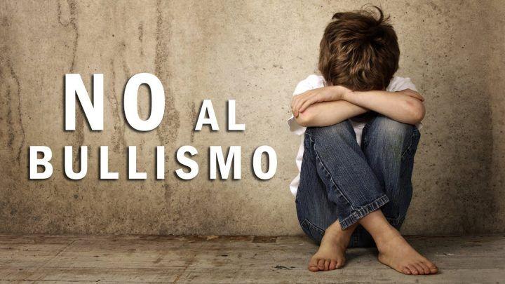 Bullismo e cyberbullismo, a Palazzo Santa Lucia approvata legge all'unanimità