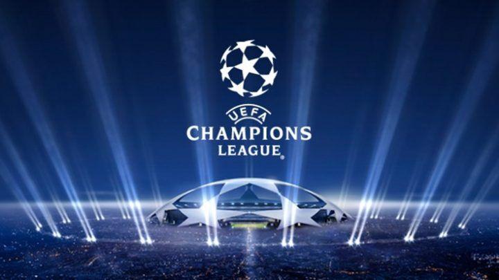 Sorteggi Champions League quarti di finale: accoppiamenti
