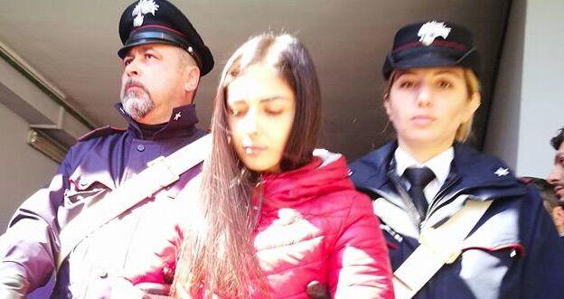 Giugliano, colpo da 26mila euro a casa della zia. Tra gli arrestati anche una 23enne