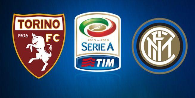 Dove vedere Torino – Inter in diretta streaming gratis e in tv