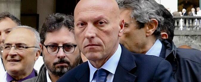 Napoli, terremoto al Pascale: sette arresti per corruzione. Tutti i nomi