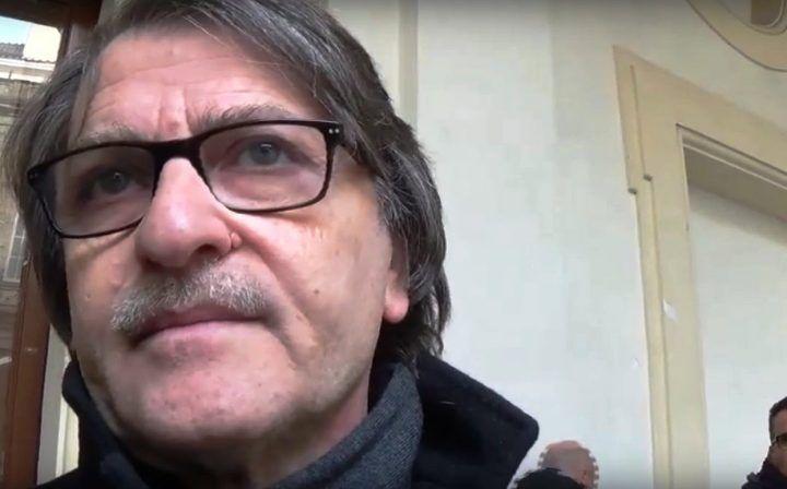 Appaltopoli, il sindaco di Aversa esce dal carcere