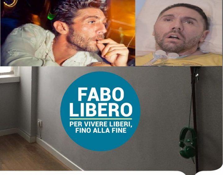 """Dj Fabo, i funerali a Milano. La mamma: """"Sarà un momento di raccoglimento"""""""