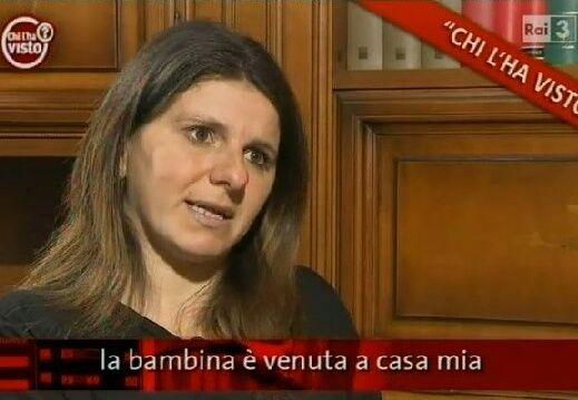 """Caso Fortuna: Marianna Fabozzi torna a casa, furiosi i familiari di Chicca: """"È stata lei ad ucciderla"""""""