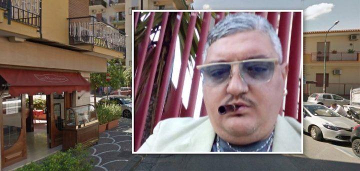 Giugliano, la morte di Gaetano Marano commuove il web. Pioggia di messaggi su Facebook