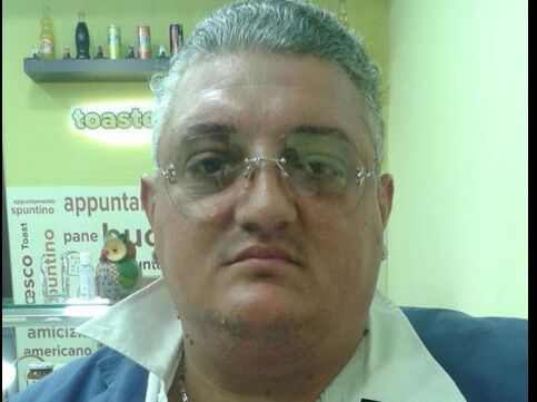 Lutto a Giugliano: è morto Gaetano Marano