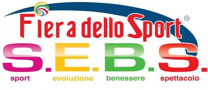 Napoli, grande successo per la manifestazione SEBS. Un evento importante per la danza del sud Italia