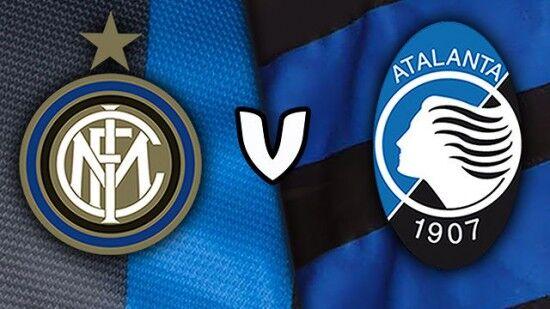 Dove vedere Inter Atalanta: streaming gratis, diretta tv