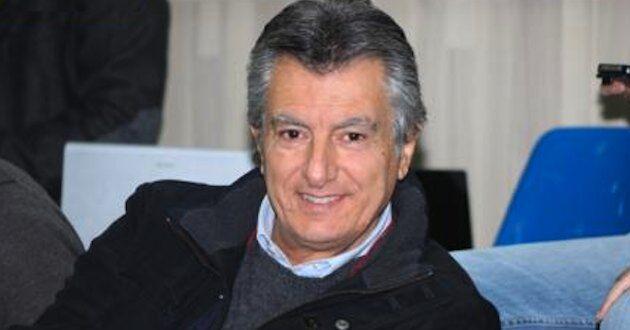 Napoli, atti intimidatori contro il giornalista sportivo Malfitano. Indagini in corso