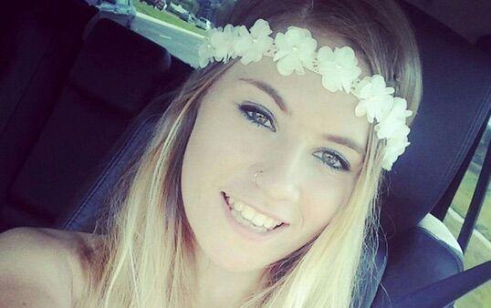 Florida, muore nel sonno a 21 anni. La sorella le scrive un commovente post su Facebook