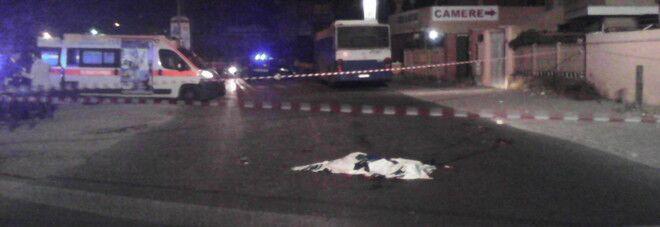 Casaletto Lodigiano, furto finisce in sparatoria all'Osteria dei amis: morto ladro