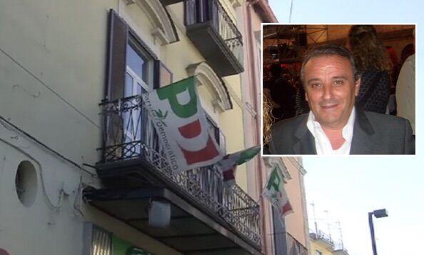 """Pd Giugliano, Giovanni De Vivo: """"Io sostengo Andrea Orlando. Spero di ritrovare compagni che hanno fatto altre scelte"""""""