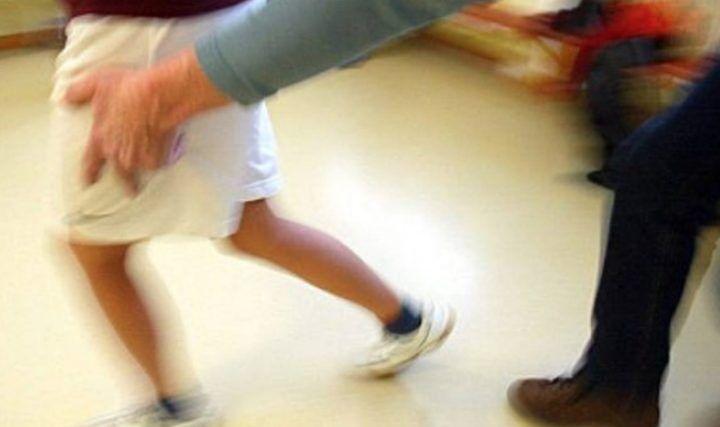 Portici, pedofilo adescava baby calciatori sul web: chiedeva foto e incontri