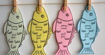 pesce 3