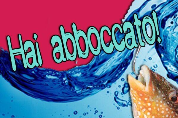 Pesce Daprile Scherzi Divertenti Immagini E Frasi Per Whatsapp
