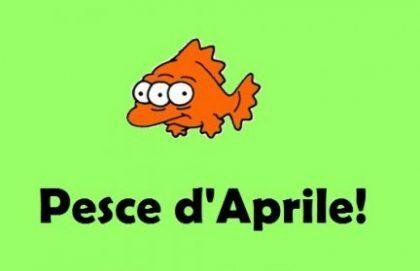 pesceaprile2600x387-615948