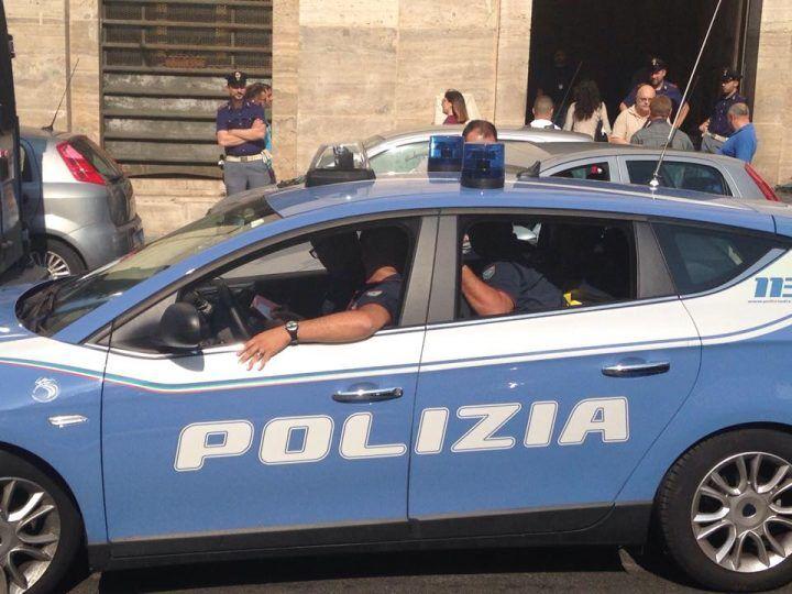 Torre del Greco, era ricercato in Friuli e Campania arrestato pluripregiudicato