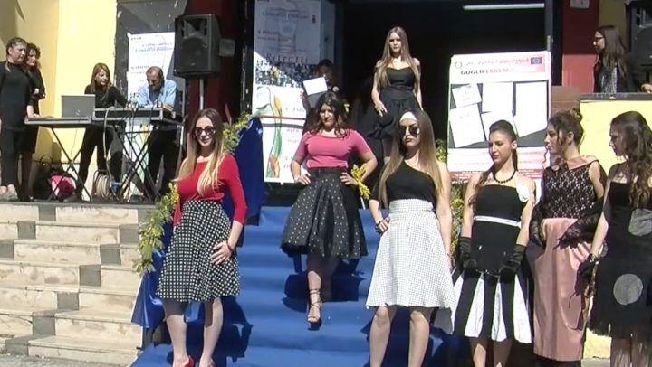 """Qualiano, prima edizione del premio """"Valore Donna"""""""