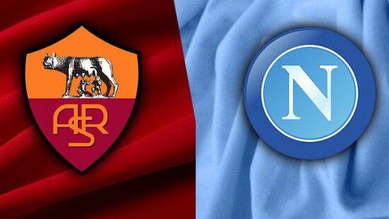 Roma – Napoli, il derby delle deluse crocevia fondamentale della stagione