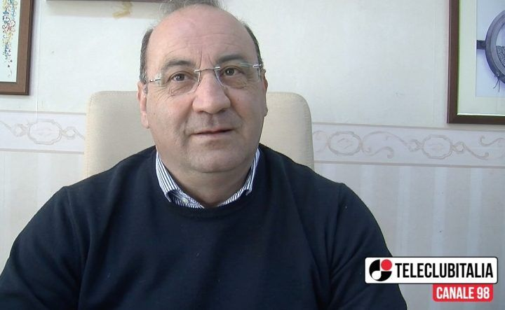 """""""No al forno crematorio al confine con Villaricca."""" Sindaco di Calvizzano: """"Nulla di deciso"""""""