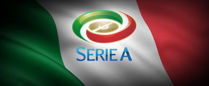 32esima giornata di Serie A: tutte le probabili formazioni