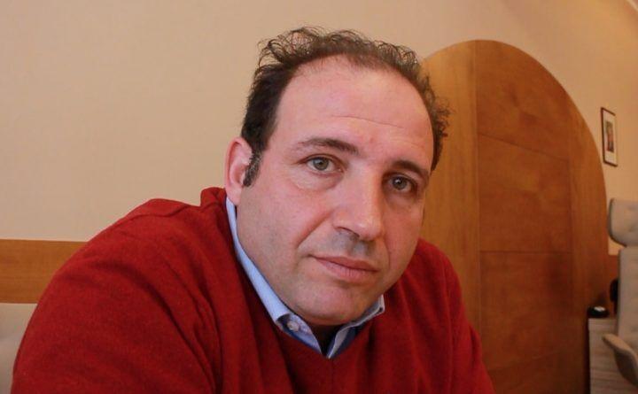 Biodigestore a Giugliano, polemiche su assemblea: la replica del sindaco