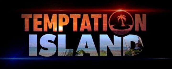 Temptation Island: aperti i casting per la nuova edizione del programma