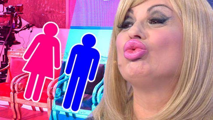 """Uomini e Donne, un'altra puntata speciale: """" Maschi contro Femmine"""""""