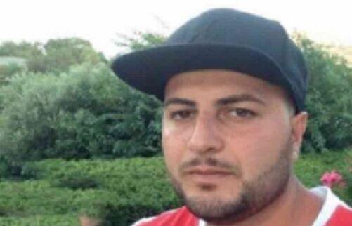 Antonio Masella muore a 31 anni dopo la raccolta fondi per salvarlo