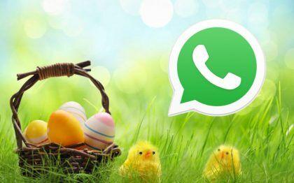 Auguri-di-Buona-Pasqua-immagini-WhatsApp