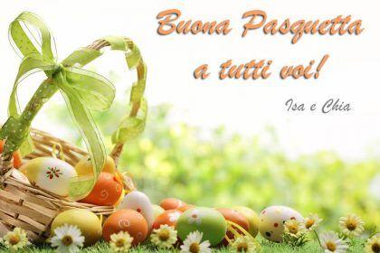 Buona-Pasquetta (1)
