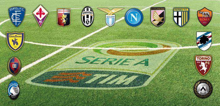 Serie A, calciatori brasiliani prendono cittadinanza italiana ma è tutto falso. A rischio partite