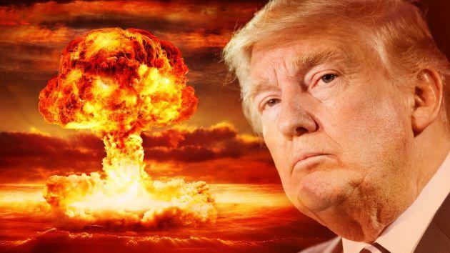 """La profezia che fa tremare il mondo: """"La Terza Guerra Mondiale scoppierà il prossimo maggio"""""""