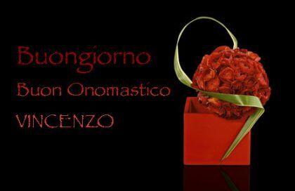 Immagini-auguri-buon-onomastico-Vincenzo