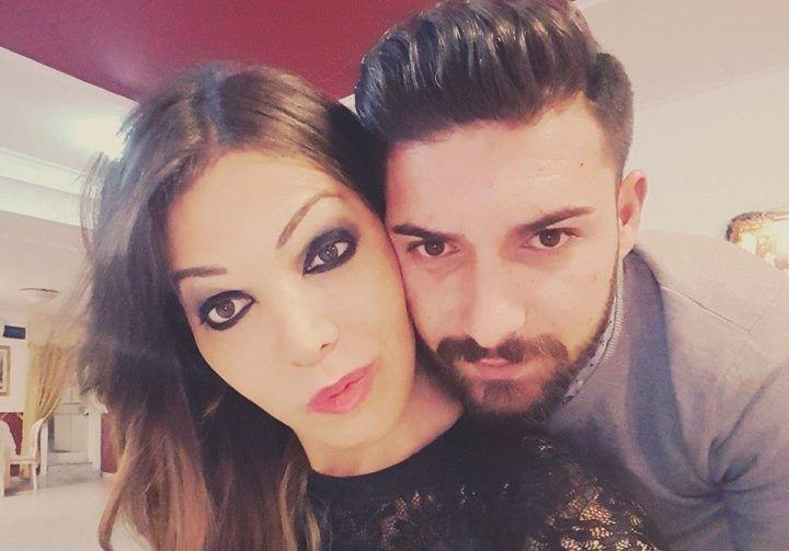 Aversa, Alessia Cinquegrana si sposa: è la prima trans italiana a farlo. FOTO