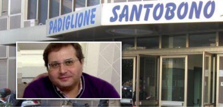 Napoli, sei arresti al Santobono per appalti truccati. Tutti i nomi