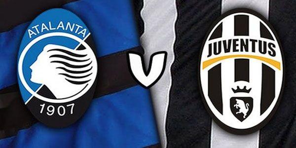 Dove vedere Atalanta – Juventus: streaming live gratis, diretta tv