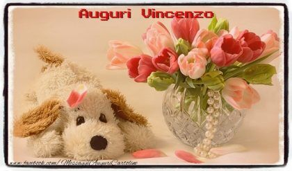 auguri-vincenzo-103414