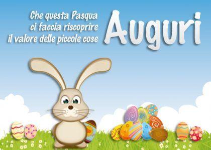 buona-pasqua10