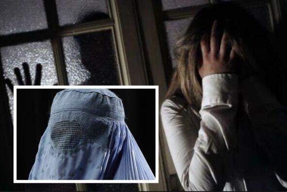 Sant'Anastasia, sequestra e picchia la moglie perché non vuole indossare il burka. 51enne nei guai