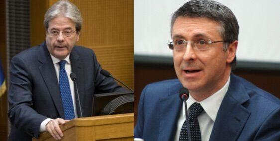 Anac, schiaffo del governo Gentiloni a Raffaele Cantone: ridimensionati i suoi poteri