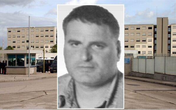 Secondigliano, Ciro D'Alessio morto in carcere: disposta l'autopsia