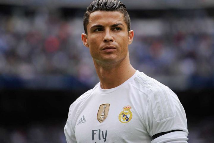 Cristiano Ronaldo accusato di stupro: lo dice Football Leaks