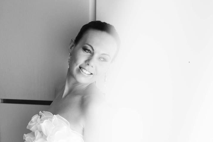 Tragedia a Caserta: giovane madre trovata morta in casa