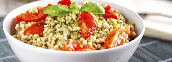 Dieta del riso, come funziona? Perdi 5 chili in 9 giorni